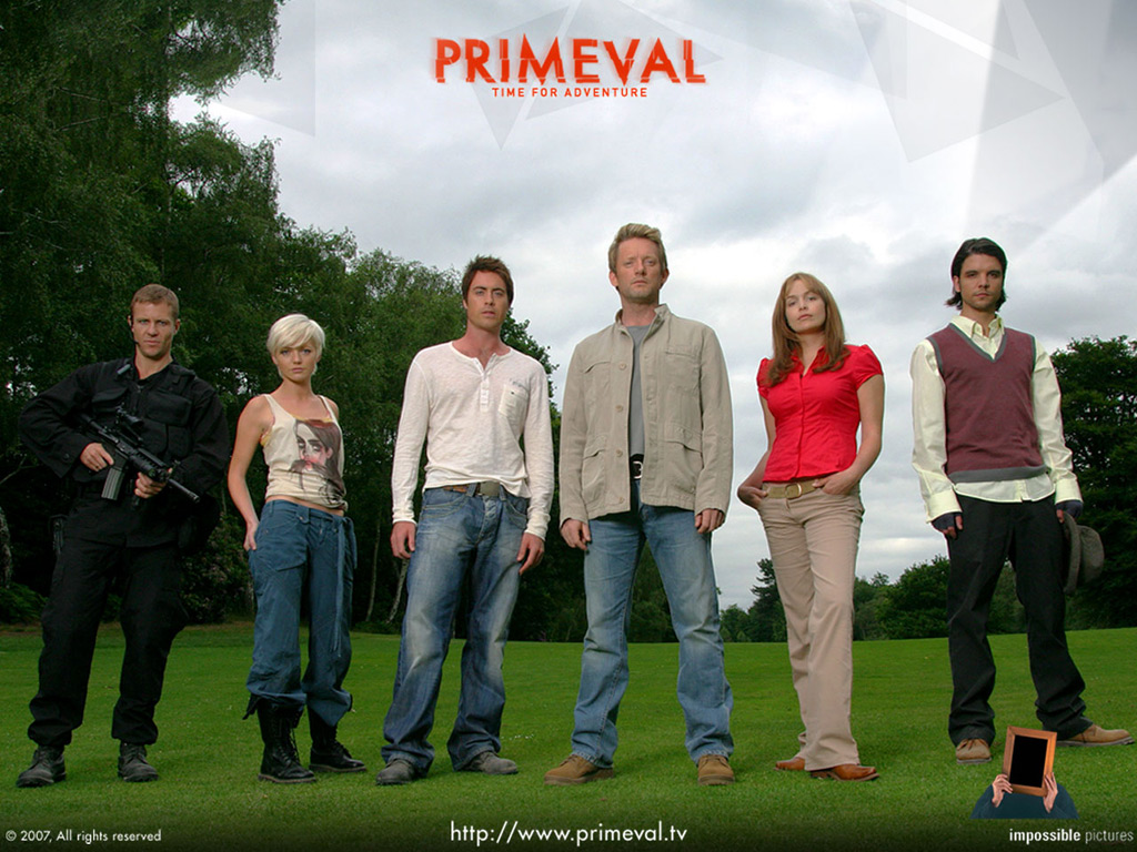 primeval_wallpaper_1024x768_4