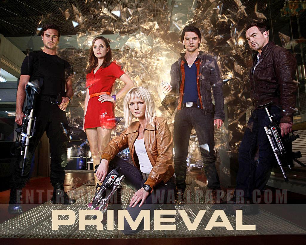 Primeval-primeval-25389004-1280-1024