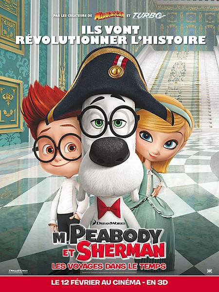Mr_peabody_and_sherman_ver13_xlg