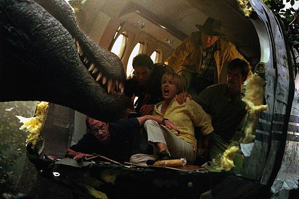 jurassic-park-III-joe-johnston