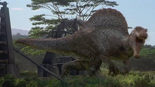 JP3_Spinosaurus_4