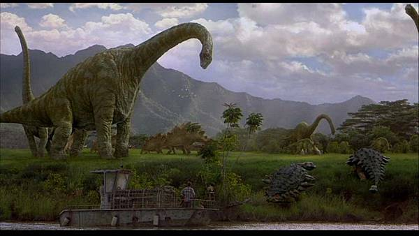 Scenes-from-Jurassic-Park-III-Part-7-jurassic-park-2346732-1024-576
