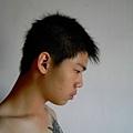 94/9/11黑白灰刺青系列