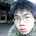 影像046.jp