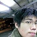 影像047.jp
