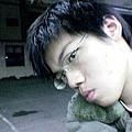 影像048.jp