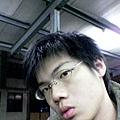 影像049.jp