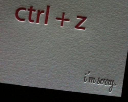 say-youre-sorry-with-a-ctrlz-card-21673-1266964751-52.jpg