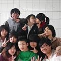 IMGP6469.jpg