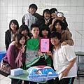 IMGP6470.jpg