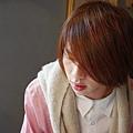 nEO_IMG_IMGP0920.jpg