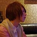 nEO_IMG_IMGP0969.jpg