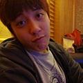 nEO_IMG_IMGP0976.jpg