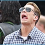 chris-evans-mouth