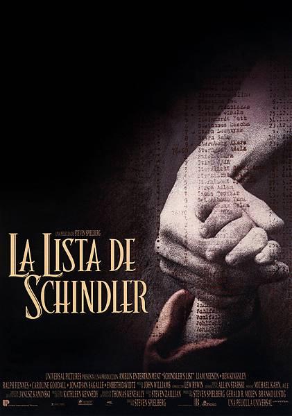 La lista de Schindler01