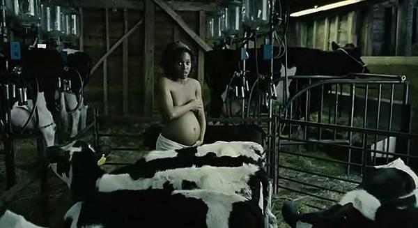 艾方索柯朗 - 人類之子.Children.Of.Men.2006.rmvb_002210420