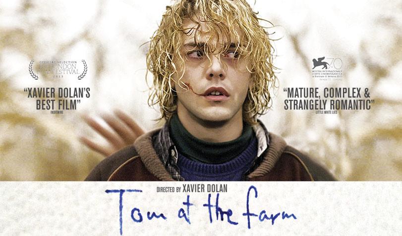 湯姆在農莊00.jpg