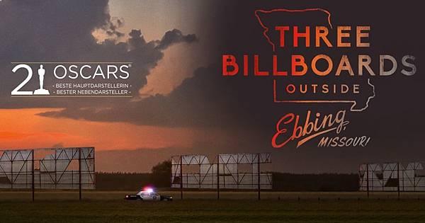 three_billboards_outside_ebbing_missouri_oscars.jpg