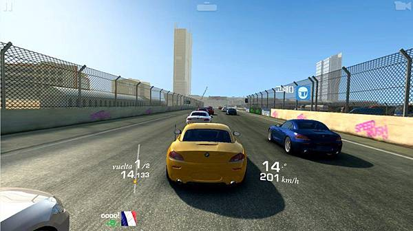 real-racing-3-014.jpg