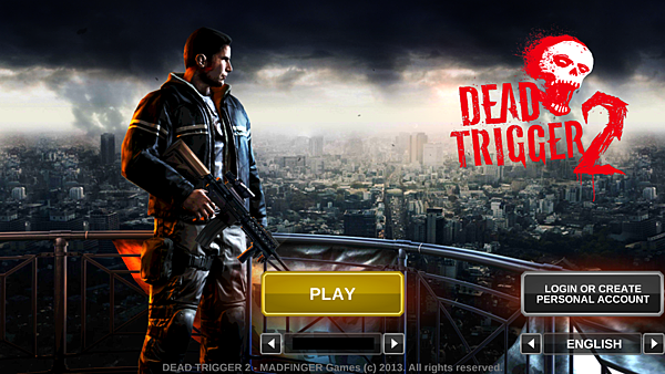 dead-trigger.png