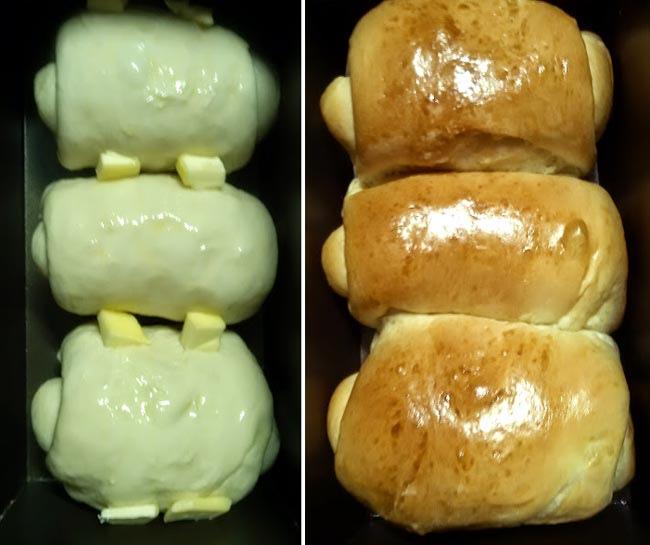 微波麵包4