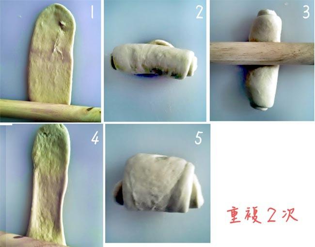 微波麵包3
