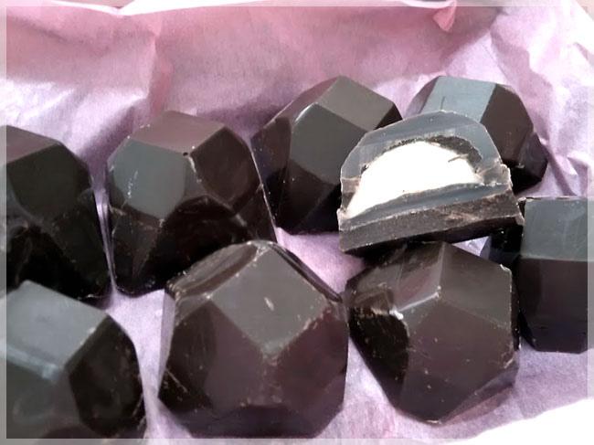 軟心巧克力5