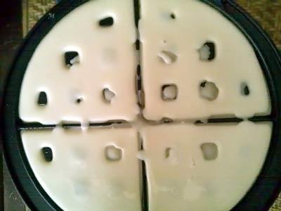 麻糬脆皮鬆餅2
