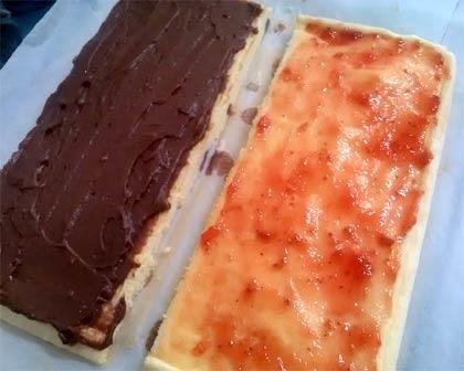 點點蛋糕7