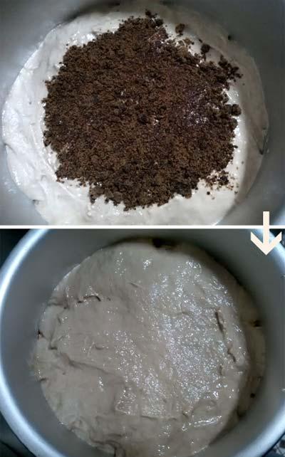 米漿蒸糕3