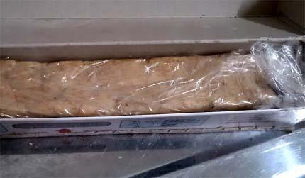 海苔肉鬆餅乾3