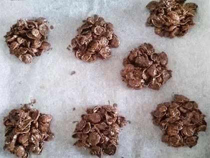 巧克力脆片3