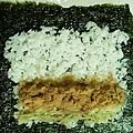 牛蒡壽司3