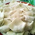 豆腐餛飩2