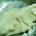 馬鈴薯團子2