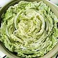 千層白菜3