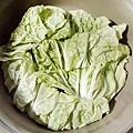 千層白菜2