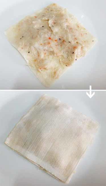 迷你蝦餅2
