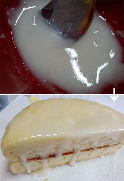 兔子糖霜蛋糕7