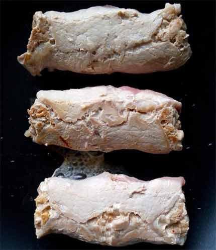 泡菜豬肉肉捲6
