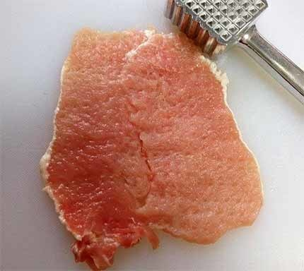 泡菜豬肉肉捲3