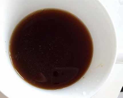 雀巢咖啡8