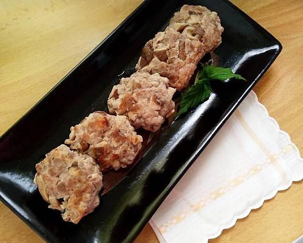 味噌鮮菇豬肉煎餅.jpg