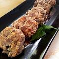 味噌鮮菇豬肉煎餅-.jpg