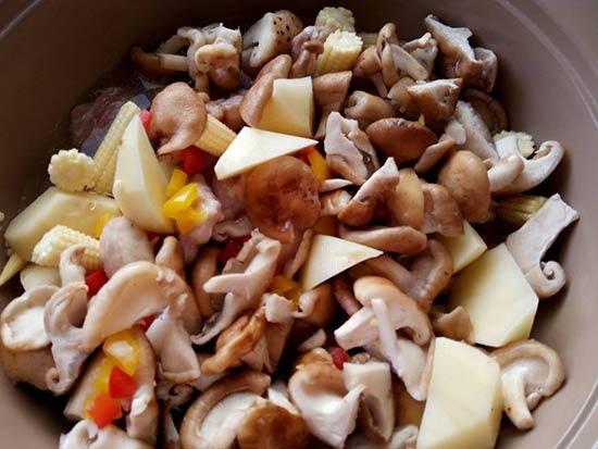 咖哩奶醬蔬菜燉雞3.jpg