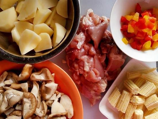 咖哩奶醬蔬菜燉雞1.jpg