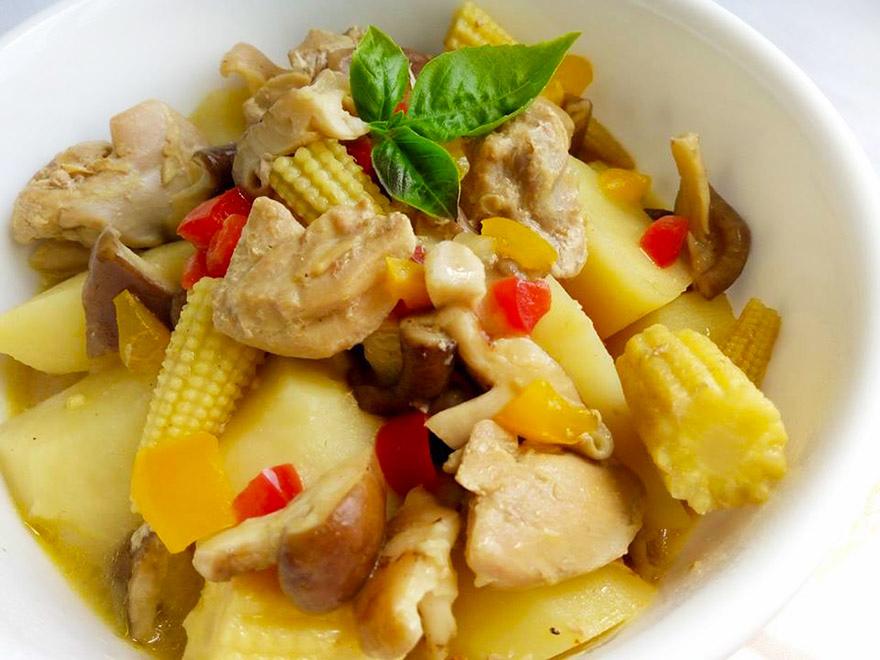 咖哩奶醬蔬菜燉雞6.jpg