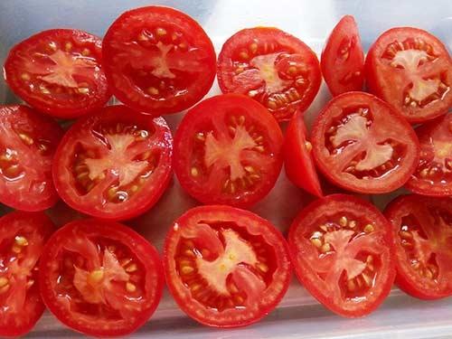 和風漬番茄1.jpg
