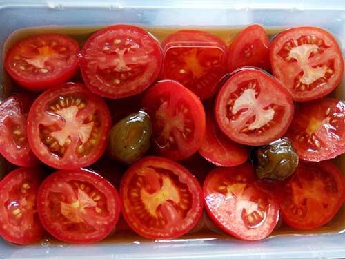 和風漬番茄2.jpg