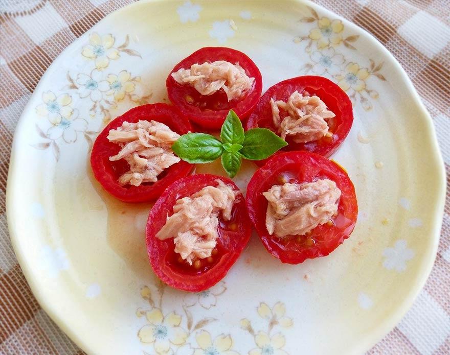 和風漬番茄.jpg
